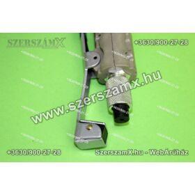 MarPol M80591 Homokfúvó 30Liter tartály