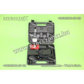 MarPol M79353 55W Kutyanyírógép