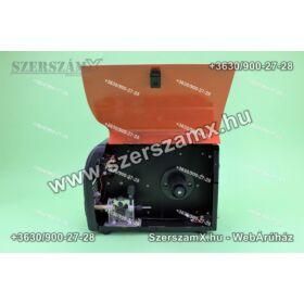 Stromo SW270MIG OX-3014 Inverteres Co2 Hegesztőgép 250A MMA/MIG