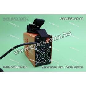 Onex OX-3015 Inverteres Hegesztő 250A 5800W