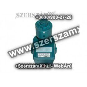 Powermat PM-2001+ Fúrószár élező 90W 3-13mm