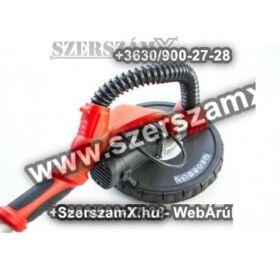 Powermat PM/DG-1050 Zsiráf Falcsiszoló 1050W