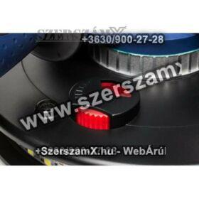 Powermat PM/DG-1400L Kézi Falcsiszoló 1400W LED Világítós