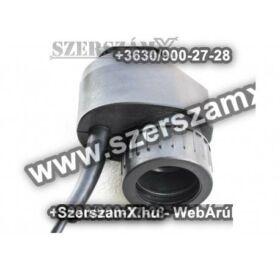 Powermat PM-DG-910 Falcsiszoló Zsiráf 910W 225mm