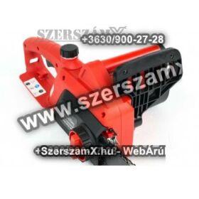 Powermat PM/ECS-2600 Elektromos Láncfűrész 2600W