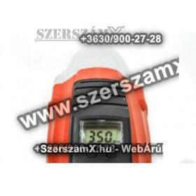 Powermat PM/EKU-2100 Elektromos Ütvecsavarozó Digitális 2100W