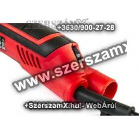 Powermat PM/Enw-1300 Multifunkciós 1450W szerszám