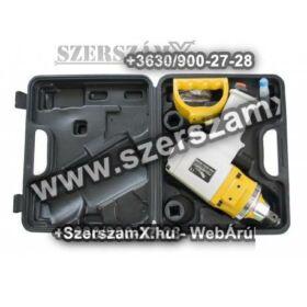 """Powermat PM/KPU-1600 Légkulcs készlet 1600NM 3/4"""""""