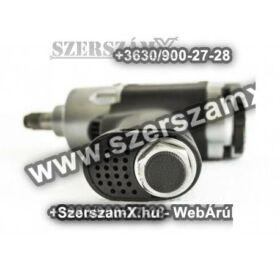 """Powermat PM/KPU-340 Légkulcs készlet 312NM 1/2"""""""