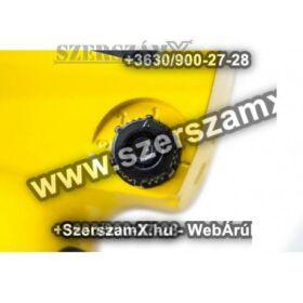 """Powermat PM/KPU-850 Légkulcs készlet 850NM 1/2"""""""