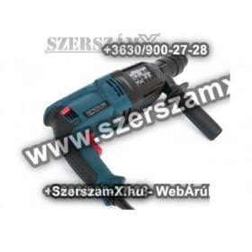 Powermat PM/MW-2490 Fúrókalapács 2490W SDS+