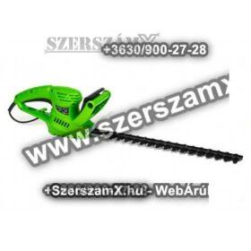 Powermat PM/NE-1500 Elektromos Sövényíró 1500W