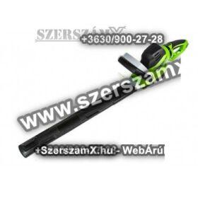 Powermat  PM/NE-1800 Elektromos  Sövényvágó 1800W 610mm