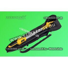 PowerPlus POW-X04760  Falcsiszoló Zsiráf