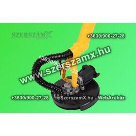 PowerPlus POW-X0476  Falcsiszoló Zsiráf