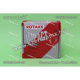 """Rotake RT-5268 Légkulcs 1/2"""" légkulcs 1000NM"""