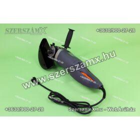 Kinpow S1M-HW-230 Sarokcsiszoló Flex 230mm 2050W