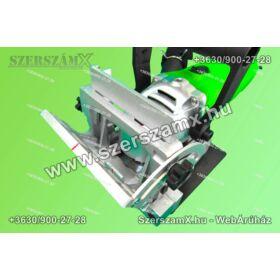 Straus ST-BJ1100-0100 Lapostiplimaró 1100W