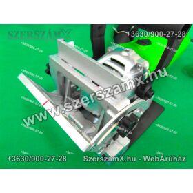 Straus ST/BJ1100/0100 Lamellázógép 1100W