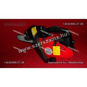 Ryodel ST/CHS900G-2503M Egykezes Gallyazó Láncfűrész