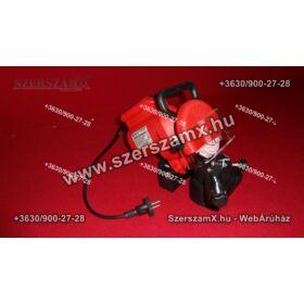 Straus elektromos láncélező CSP-0220 220W
