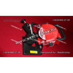 Straus ST/CSP-0220 Láncélező 220W