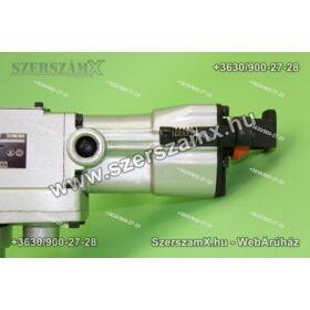 Straus ST/DH902 Bontókalapács 1150W 29Joule