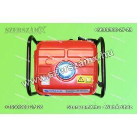 Straus GGT-009 Áramfejlesztő 950W