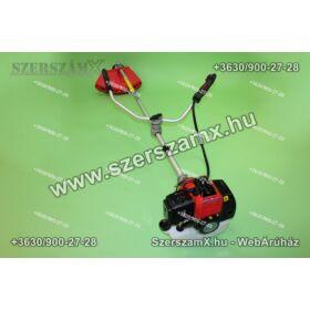 Straus ST/GT1650G-015A Fűkasza 2,3Lóerő 52cc