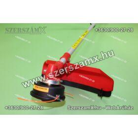 Straus ST/GT2500G-025J Fűkasza 3,5Lóerő 52cc 10in1