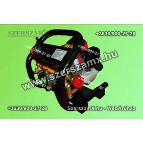 Straus ST/HP1200G-025 Telepíthető Permetező 2ütemű