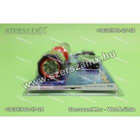 Straus ST/HT-0296 Akús LED Szerelő Lámpa