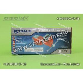 Straus ST/HT-0328 Satu 100mm