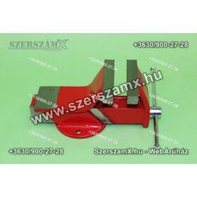 Straus ST/HT-0329 Satu 125mm