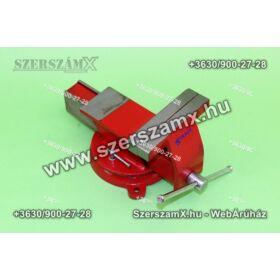 Straus ST/HT-0333 Satu 150mm Forgatható