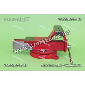 Straus ST/HT-0334 Satu 200mm Forgatható