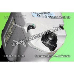 "Straus ST/IW13-180 Légkulcs készlet 720NM 1/2"""
