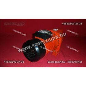 Straus ST/JWP600-002 Kerti JET Szivattyú 600W