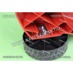 Straus ST/MV-3003G Benzines Fűnyíró 3,0LE 99cc