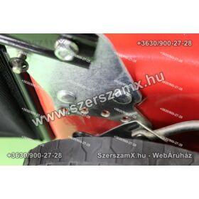 Straus ST/MV-3500 Benzines Fűnyíró 3,5LE