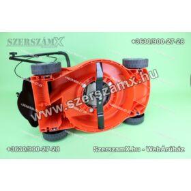 Straus ST/MV-4009GA Benzines Fűnyíró 4,0LE 123cc