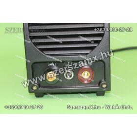 ST/WPC-060 Inverteres Plazmavágó 60Amper