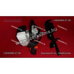 Straus St/GD17G-150 Földfúró 1,7Lóerő 43ccm + 150mm szár