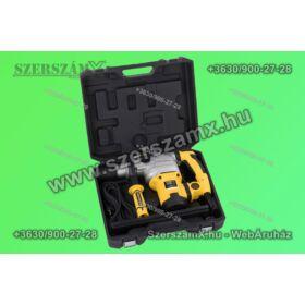 PowerPlus POWX1178 Fúrókalapács 1050W SDS-Max