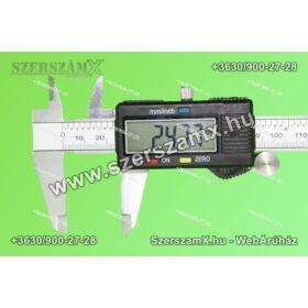 Flinke FL-SSF6 Digitális Tolómérő 150mm