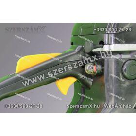 Flinke FK-9800 Láncfűrész 4,2HP