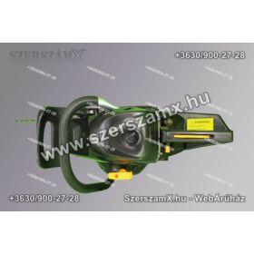 Flinke FK-9800 Benzinmotoros Fűrész 4,2HP - 58cc