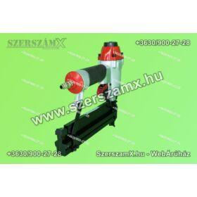 Rotake RT-F509040 Pneumatikus Tűző és Kapocs belővő