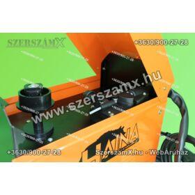 Haina M146-MIG-150 Porbeles Hegesztő 150Amper