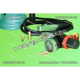 Haina M149-CUT80  Plazmavágó 20A - 80A